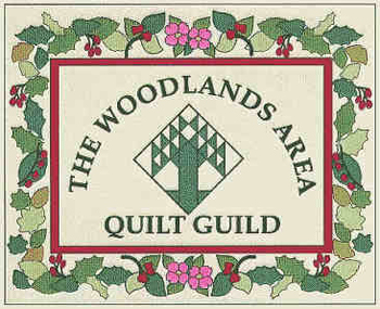 Woodlands Area Quilt Guild